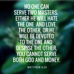 Matthew-6-24.png