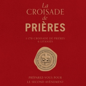 the-crusade-of-prayer-french
