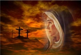 virgin-mary-sorrow-