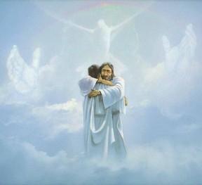 meeting-jesus-in-heaven1
