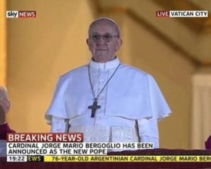 new-pope-francis-370x297