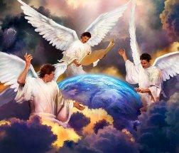 three-angels