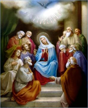 mystery-rosary13