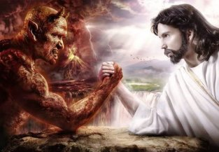 battle-between-good-and-evil
