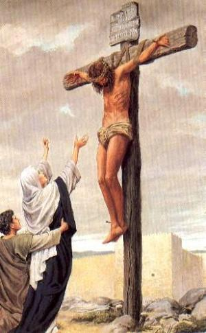 maryand-jesus-on-cross