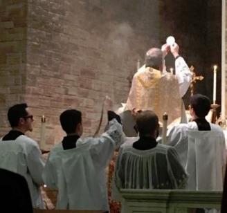 image-of-jesus