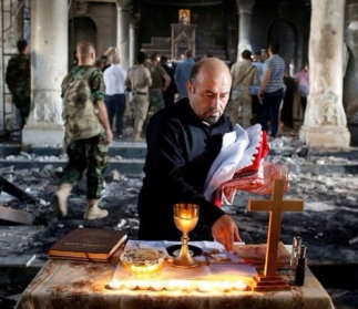 christians-in-iraq