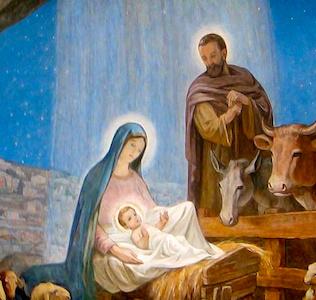 nativity_scene-e1513952373955.png