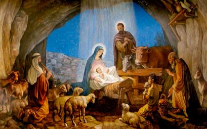 Nativity_Scene