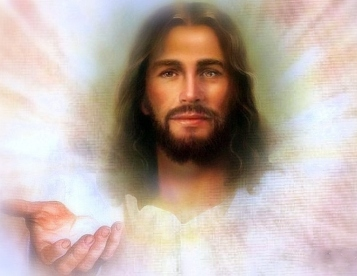 Jesus-Christ-3109