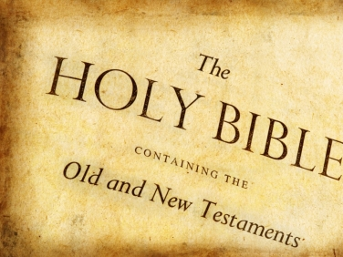 holy_bible