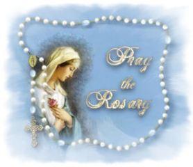 pray_the_rosary2