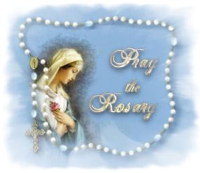 pray_the_rosary2