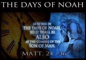 days-of-noah1