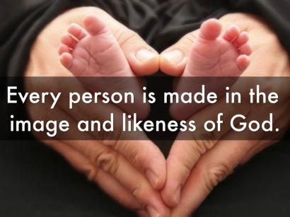 Godsimage