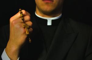 priest-in-prayer-gregory-dean