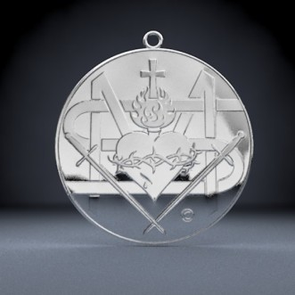 backofmedal_grey0000_3