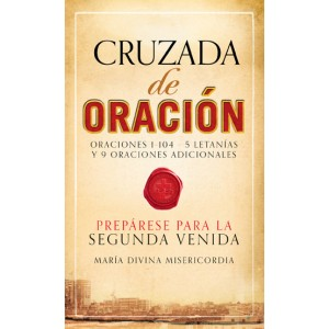 crusade-of-prayer-spanish-72
