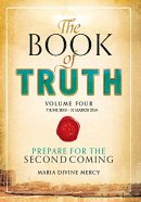 Bookoftruth4
