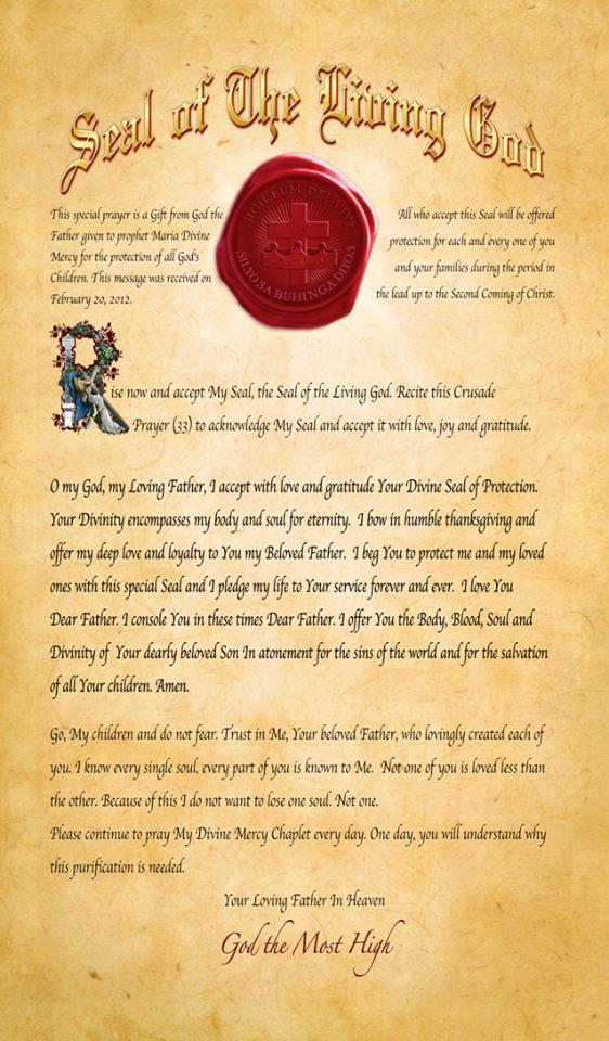 become a living god pdf