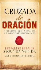 crusade-of-prayer-spanish-72