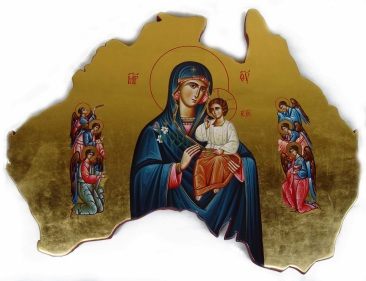 icon-of-our-lady-of-australia