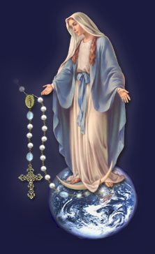 mary-world-rosary1