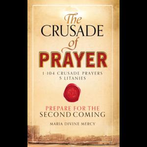 crusadeprayergroup.org