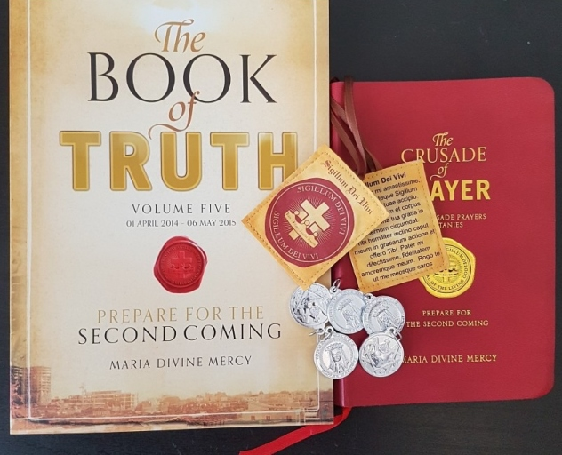 Christogifts.com