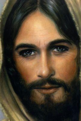 jesus-3