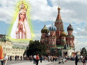our-lady-of-russia