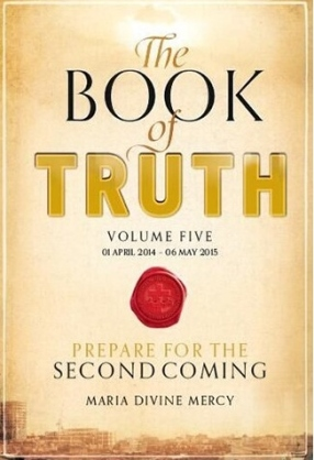 the-book-of-truth-volume-5