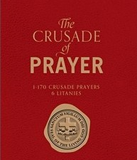 Crusadeprayergroup.org