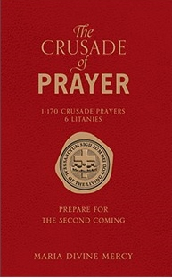 the-crusade-of-prayer-english