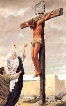 maryand-jesus-on-cross