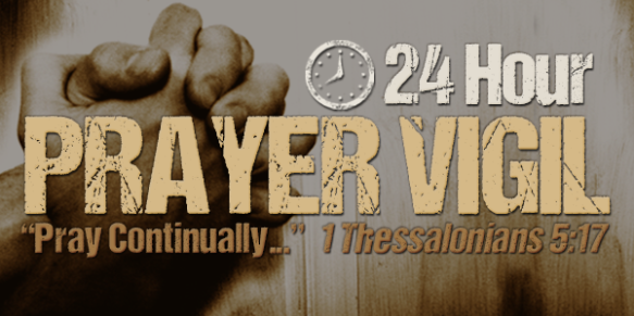 Prayer-Vigil-Web-Slide