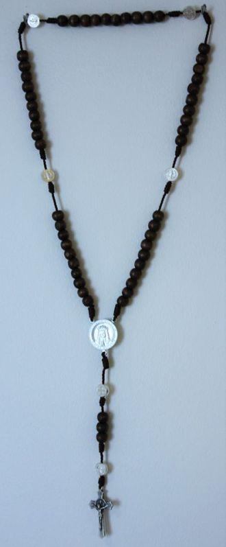 rosaryMOS