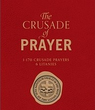 the-crusade-of-prayer-english1-e1488633550494