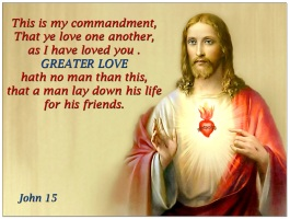 this-is-my-commandment-that-ye-love-one-another-as-i-have-loved-you1