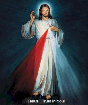 Divine-Mercy-Sunday