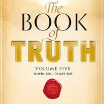 cropped-the-book-of-truth-volume-5