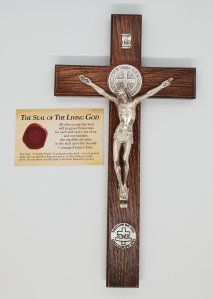 seal-of-the-living-god-cross-2